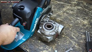 Download Chain Saw HACK 6 - Earth Auger Video