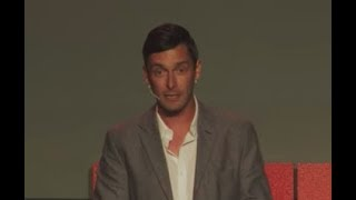 Download Mindful Metacognition: How One Word Can Spark A Thousand Stories | Tyler Boyle | TEDxCollingwood Video