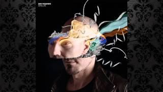 Download Sam Paganini - Rave (Original Mix) [DRUMCODE] Video