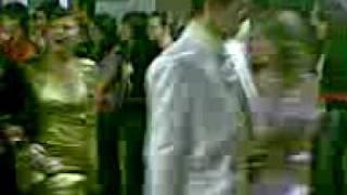 Download Maturanti Gevgelija 2009 Video