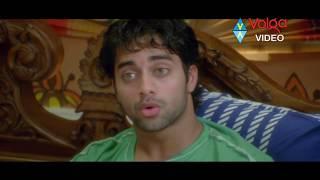 Download Navadeep In Kajal Room from Chandamama ..Kajal Agarwal, Navadeep Video