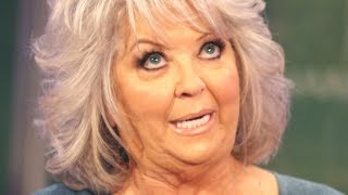 Download What Really Happened To Paula Deen? Video