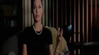Download Mr and Mrs Smith's Therapy.wmv Video
