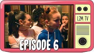Download L2M - Backstage Butterflies [Episode 6] Video