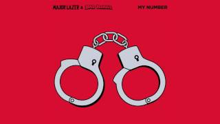 Download Major Lazer & Bad Royale - My Number Video