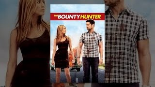 Download The Bounty Hunter (2010) Video
