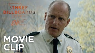 Download THREE BILLBOARDS OUTSIDE EBBING, MISSOURI | ″Civil Rights″ Clip | FOX Searchlight Video