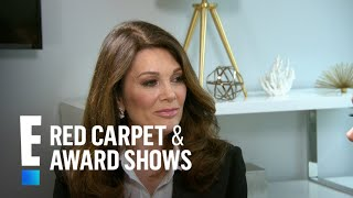 Download Lisa Vanderpump Is Vindicated of Leaking Stories to Press | E! Red Carpet & Award Shows Video