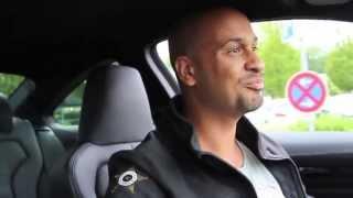 Download JP Performance - BMW M4 Coupé (Teil 1) Video