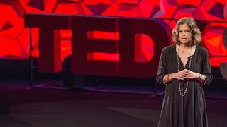 Download How to Engage with Ethical Fashion | Clara Vuletich | TEDxSydney Video