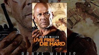 Download Live Free or Die Hard Video