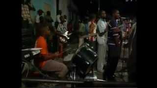 Download Assmin Band de Domoni Anjouan en Tournée Video