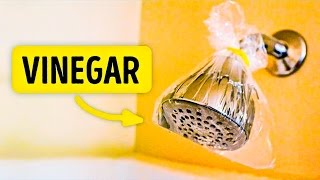 Download 20 LAZY CLEANING HACKS THAT'LL CHANGE YOUR LIFE Video