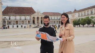 Download Conheça o Mapa USE-IT Coimbra Video