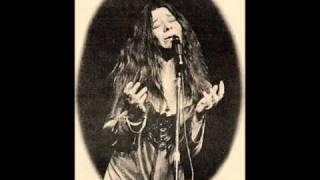 Download Janis Joplin - Me & Bobby McGee Video