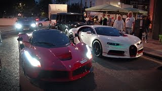 Download Supercars in London August 2019 - #CSATW96 Video