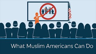 Download Islamic Terror: What Muslim Americans Can Do Video