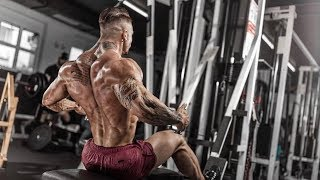 Download POSITIVE - Aesthetic Fitness Motivation Video