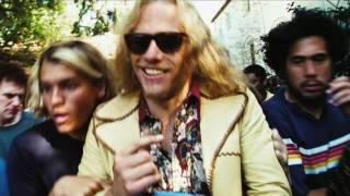 Download I Am Heath Ledger Video