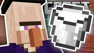 Download Minecraft   THE EASIEST MAP I WILL EVER PLAY.. Video