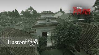 Download PM:AM [S3 - E02] Makam Hastorenggo, Kota Yogyakarta Video