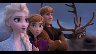 Download (FMV) Some Things Never Change - (From ″Frozen 2″) Video