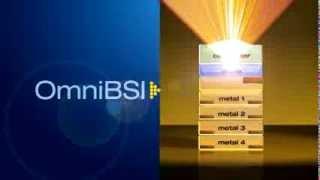 Download Introducing OmniBSI-2™ Video