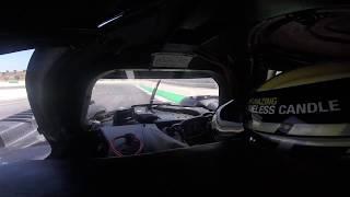 Download LMP2 Quick Lap at Portimao Video