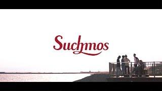 Download Suchmos – MINT Video