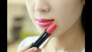 Download Oriflame Colourbox Lipstick Video