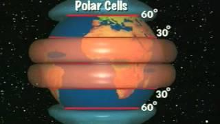 Download Atmospheric Circulation Video