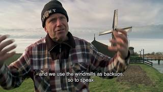 Download Craft of the miller operating windmills and watermills Video