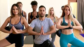 Download Hold It In! | Anwar Jibawi Video