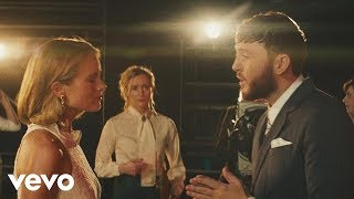 Download James Arthur - Naked Video