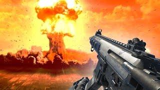 Download BEST WAY TO GET THE NUKE! (COD Infinite Warfare) Video