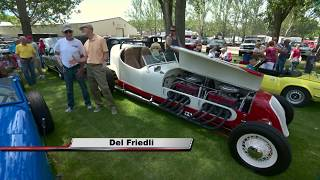 Download Cache Valley Cruise-In | S20E13 Video