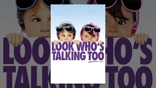Download Look Who's Talking Too Video