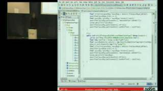 Download GTAC 2009 - Fighting Layout Bugs Video