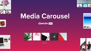 Download Meet Media Carousel: Create Image & Video Carousels and Sliders in WordPress Video