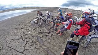Download Black Friday Enduro Nightmare Video