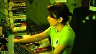 Download Kamikazee Trilogy [Halik, Tagpuan, Huling Sayaw] Video