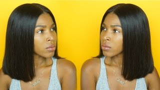 Download MY FIRST WIG! Video