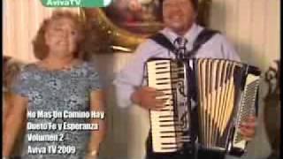 Download No Mas Un Camino Hay: Rafael Y Julia Ramirez Video