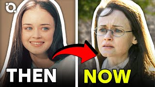 Download Gilmore Girls Cast: Where Are They Now? Video