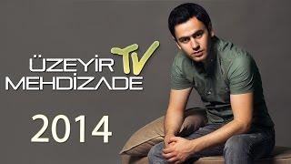 Download Üzeyir Mehdizade - Sen yaşa Azerbaycan (Original Mix) Video