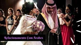 Download Relacionamentos Com Árabes - Sinais que é hora de cair fora! Video