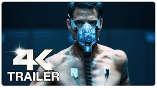 Download NEW UPCOMING MOVIE TRAILERS 2020 (Weekly #51) Video