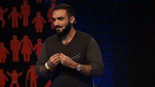 Download Humor boří hranice | Tigran Hovakimyan | TEDxPrague Video