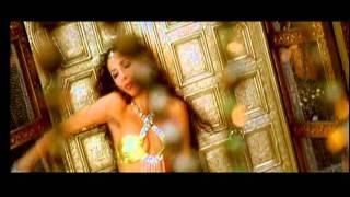 """Chori Chori Dekhe Mujhko"" Hindi Film EMI Ft. Arjun Rampal, Malaika Arora"