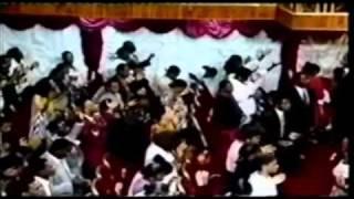 Download Kacou Severin - L'abondance 6ème Partie Video